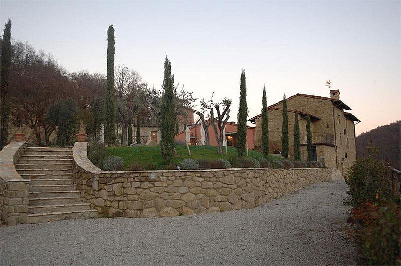 Casale Belforte